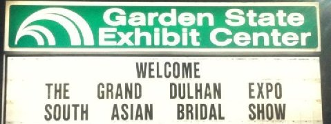Dulhan Expo